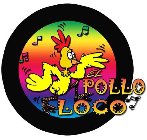 El Pollo Loco Gift Card - pleasing 30 el pollo loco logo design inspiration of el pollo loco fireman design and
