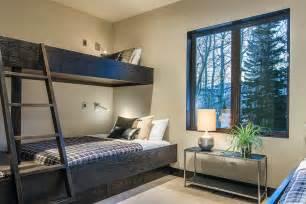 modern boys bedroom modern boys room bedroom transitional with crown molding