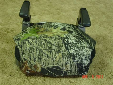 cosco camo car seat and stroller 11 best images about baby car seat on mossy