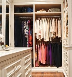 closets design chic design chic