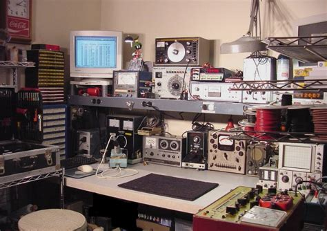 repair bench electronic repair workbench electronics repair and