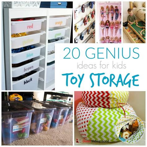kid toy storage ideas toy storage ideas diy plans in a small space that your