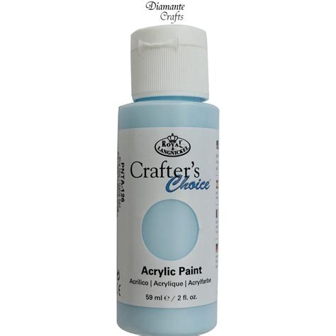 acrylic paint essentials royal langnickel 59ml essentials acrylic artist craft