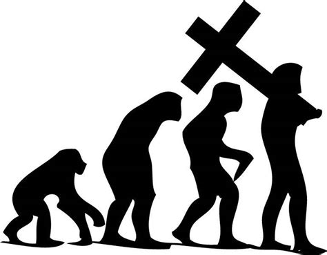theistic evolution a scientific philosophical and theological critique books christian education and the cult of theistic evolution