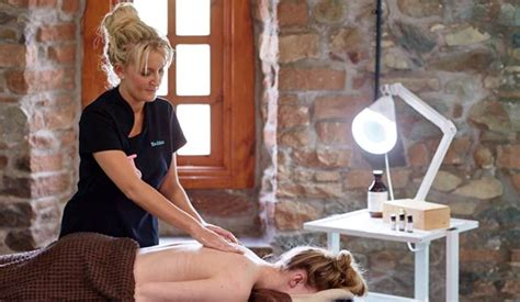 Shearing Shed Hairdresser by Hairdressing And Complementary Therapies Newton