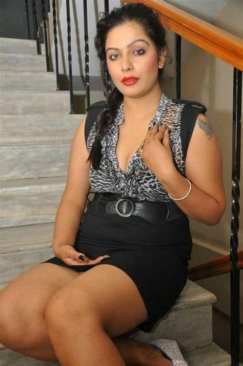 hot assamese girl in mini skirt photo all info here tamil actress reva hot photos in short mini skirt