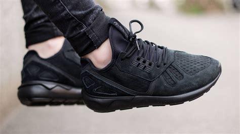 Adidas Tubular Runner Los Angeles Legit adidas originals tubular runner blackout where to buy