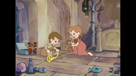 navidad creeper un cuento cuento de navidad jos 233 mar 237 a candel 1993 youtube