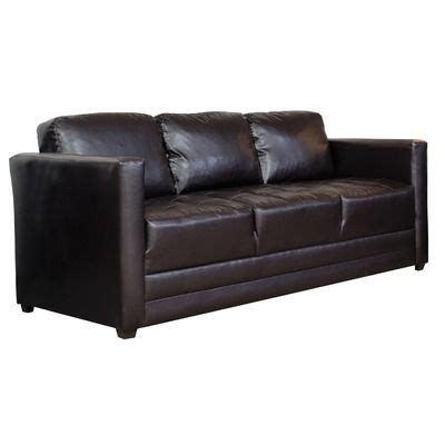 faux leather sofa reviews 25 best ideas about faux leather sofa on