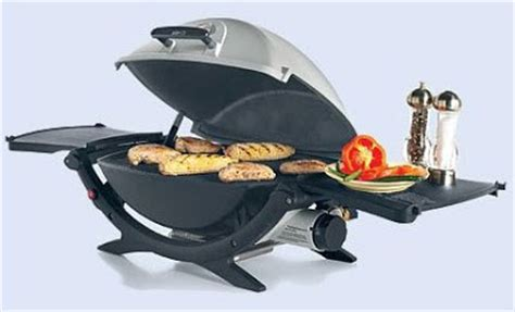 Weber Grill Sweepstakes - bic multi purpose lighter weber grill tailgate sweepstakes