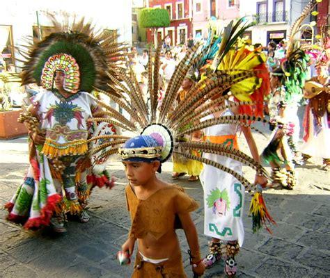 Dias De Fiesta En Mexico | d 237 as festivos en m 233 xico la economia
