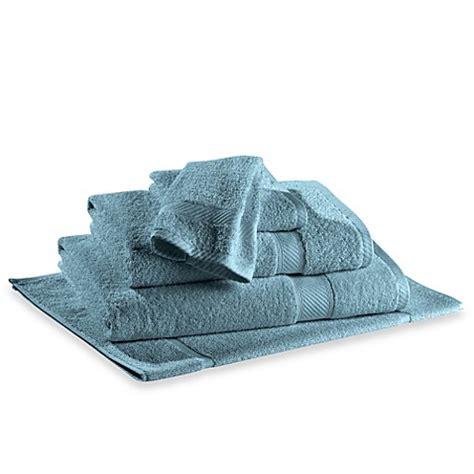 teal color bathroom buy lasting color bath towel in teal from bed bath beyond