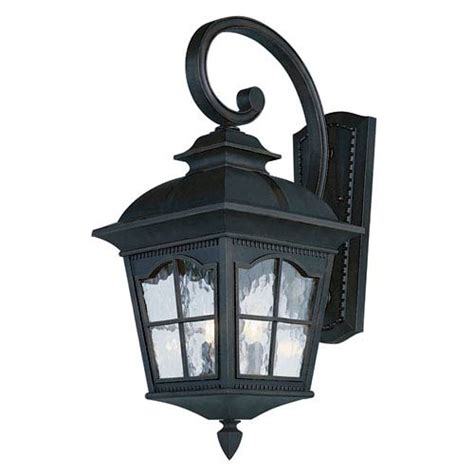 Colonial Outdoor Lighting Fixtures Colonial Wall Fixture Outdoor Lighting Bellacor
