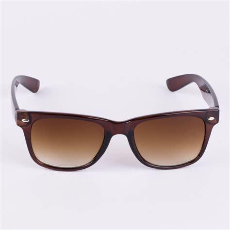 Kacamata Sunglass 8320 Hijau 4 horn rimmed 50 s style sunglasses ebay