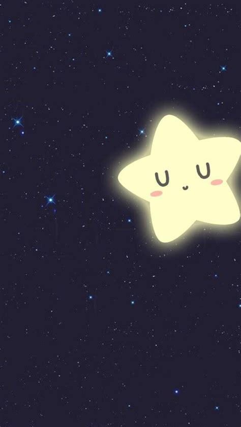 imagenes kawaii de buenas noches buenas noches buenas noches buenos d 205 as cosas