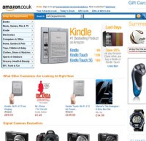 is amazon down right now amazon co uk is amazon uk down right now
