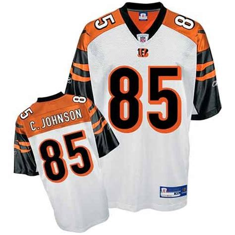 replica black carson palmer 9 jersey p 46 chad johnson cincinnati bengals replica jersey bengals