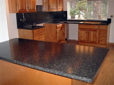 d s custom countertops photo gallery laminate