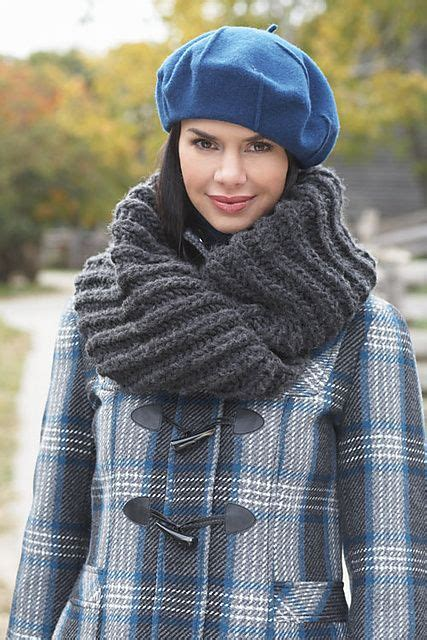 mobius cowl free knitting pattern 17 best images about really big cowls on