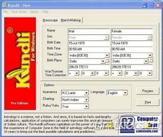 kundli software free download full version cnet kundli pro software free download html autos weblog