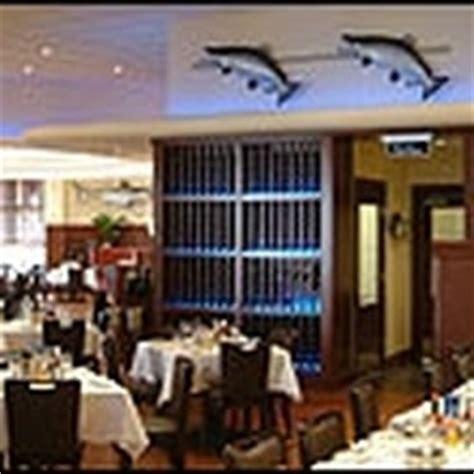 the oceanaire seafood room atlanta ga the oceanaire seafood room 103 photos seafood midtown atlanta ga reviews menu yelp