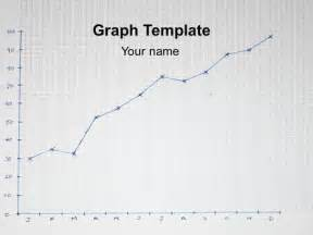 Powerpoint Graphs Templates by Free Graph Powerpoint Template
