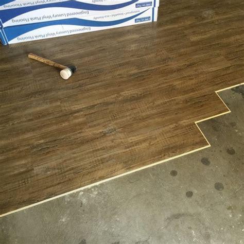 coretec plus problems problems with coretec plus flooring home design idea