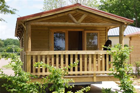 one bedroom mobile homes for sale 1 bedroom mobile homes for sale in louisiana
