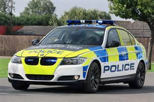 bmw cars approved for uk forces news auto express