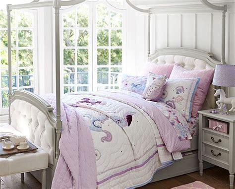 girls woodland bedroom 263 best images about girls bedroom ideas on pinterest