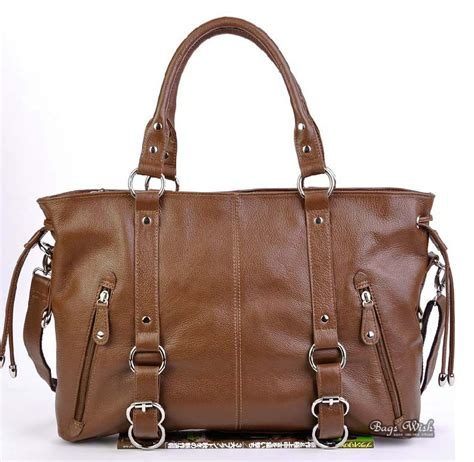 Sachele Brown brown leather satchel bag bags more