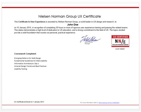 name certification letter certification letters after your name 28 images name