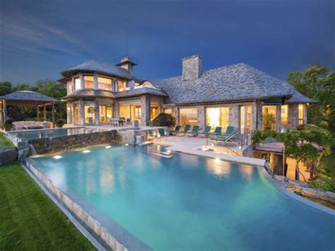 500 Square Feet House priciest hamptons home most expensive hamptons houses