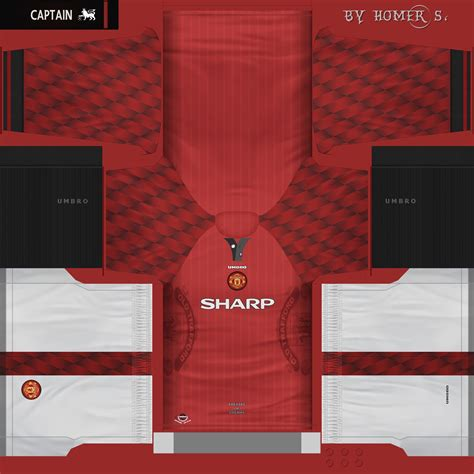 Samsung S7 Fc Internazionale Milan Logo Custom Manchester United Hd Wallpapers 2018 88 Images