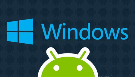 android apks c 243 mo instalar apks de android en windows phone 10