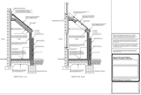Home Design 3d Para Windows Xp 100 home design 3d para windows xp kombi pop up bar