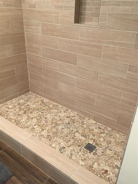 Ceramic Tiling A Shower by 2017 Cost To Tile A Shower How Much To Tile A Shower