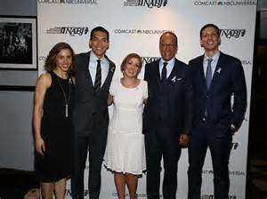 Holt And Image Gallery Lester Holt Family
