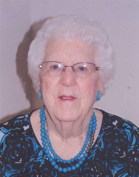 edythe minder obituary sioux falls sd mundwiler