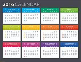 free desktop calendar 2016 new year calendar for desktop memes