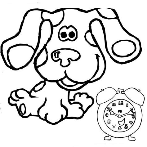 tickety toc coloring pages coloring pages ideas reviews