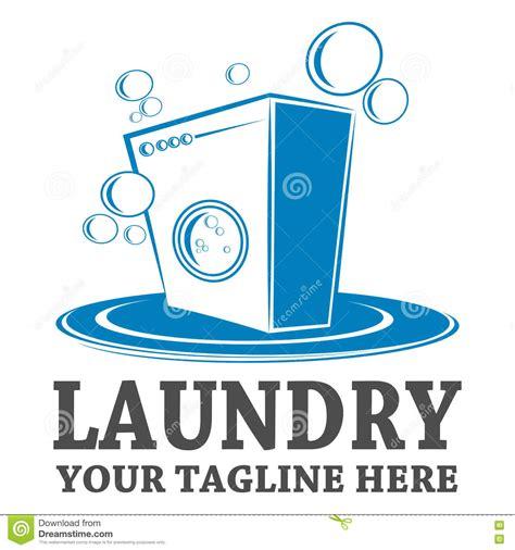 design laundry logo laundry logo vector www pixshark com images galleries