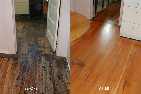 How To Redo Hardwood Floors hardwood floors refinishing guide hirerush