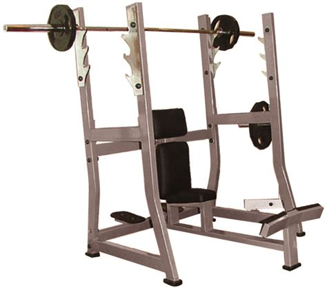 bench shoulder press military press shoulder press 163 549 95 gymwarehouse
