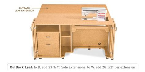 koala sewing machine cabinets used 17 best ideas about koala sewing cabinets on