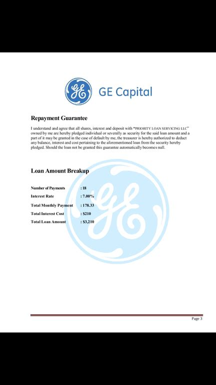 Columbia Mba Cost Per Credit by Ge Money Credit Card List Best Business Cards