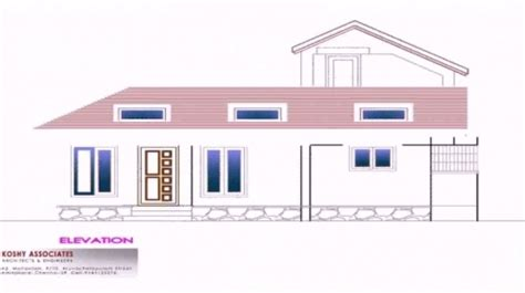 best house plans designs 1000 sq ft plan design