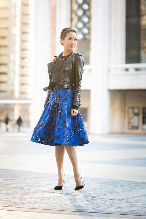 7 Favorite Winter Skirts by 78 Best Images About Jackets Dresses On