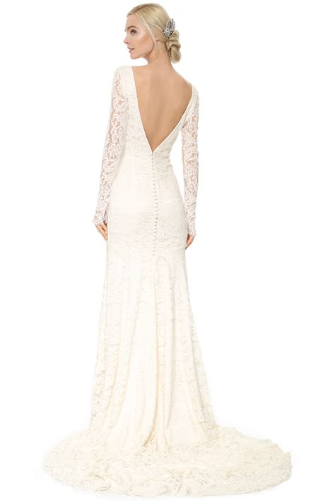 Winter Wedding Dresses by 10 Best Winter Wedding Dresses For 2018 Wedding Dresses