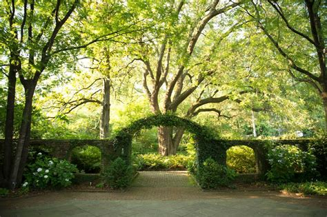 positively magical secret garden  south carolina